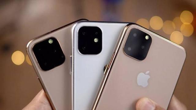 Spesifikasi iphone 5g by teknodaim