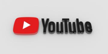 Tampilan baru youtube by teknodaim