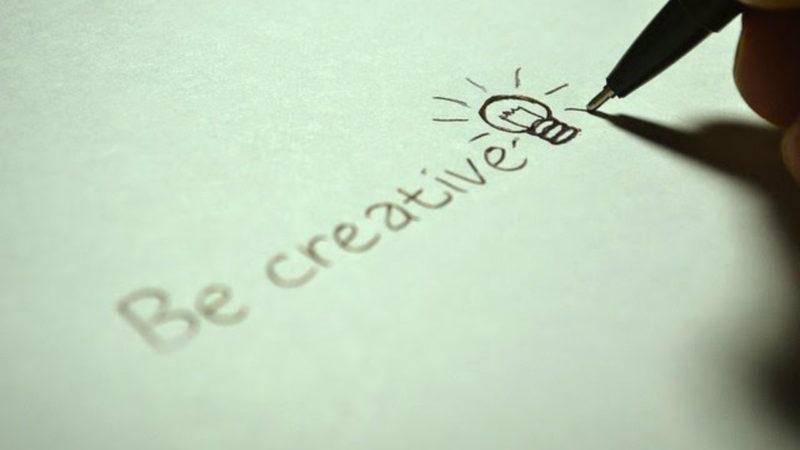 Apa itu ekonomi kreatif by teknodaim