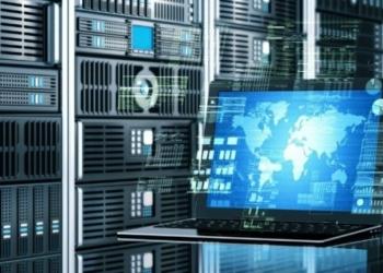 Apa itu web server by teknodaim