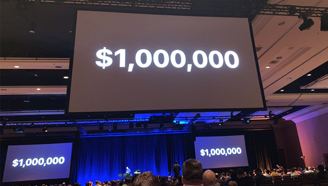 Apple siapkan 13 miliar by teknodaim