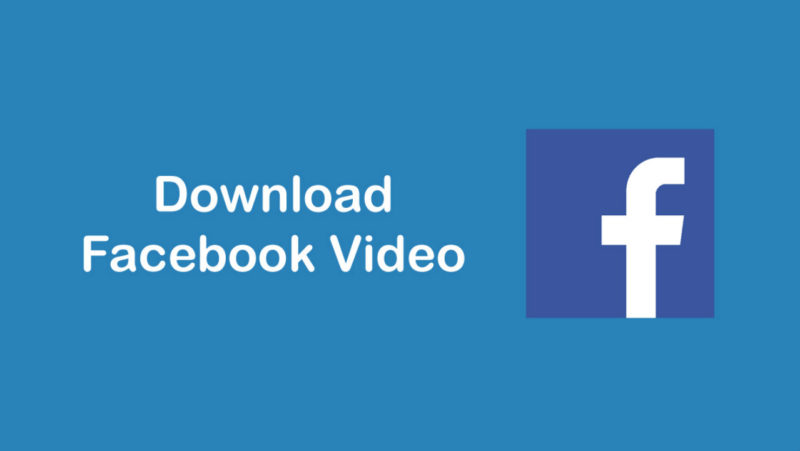 Cara download video di facebook by teknodaim