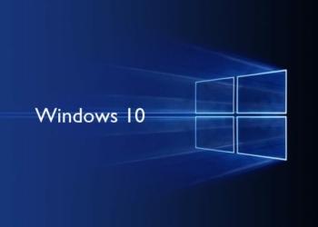 Cara membedakan windows 10 original dan bajakan by teknodaim