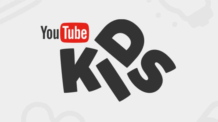 3 Cara Memfilter Konten Untuk Anak Anak Di Youtube Teknodaim Com