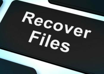 Cara mengembalikan file yang hilang & terhapus by teknodaim