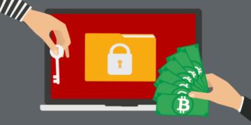 Cara menghilangkan ransomware dan cara mengatasi ransomware by teknodaim