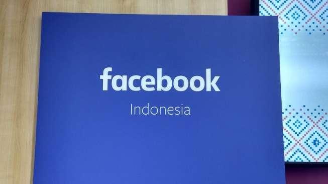 Facebook harus terdaftar by teknodaim