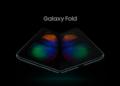 Harga samsung galaxy fold by teknodaim