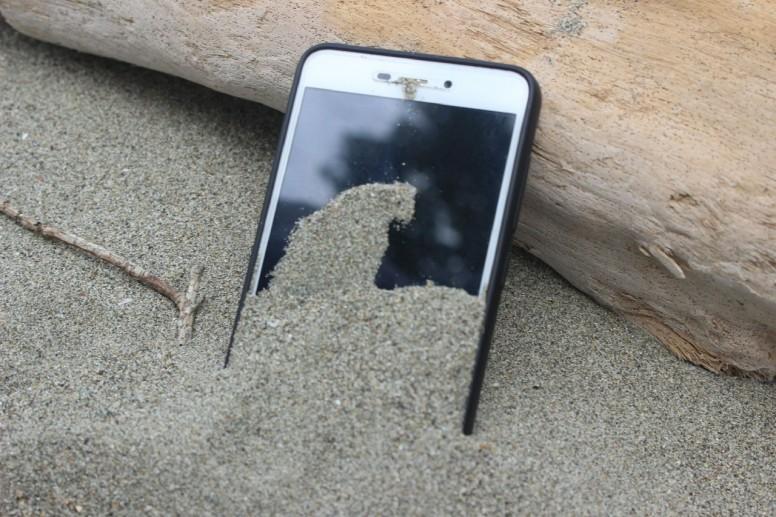 Keaslian garansi ponsel xiaomi by teknodaim