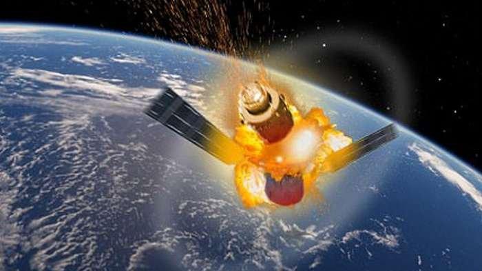 Mengenal apa itu satelit dan fungsinya by teknodaim
