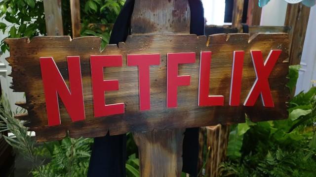 Netflix lebih murah di indonesia sekarang by teknodaim