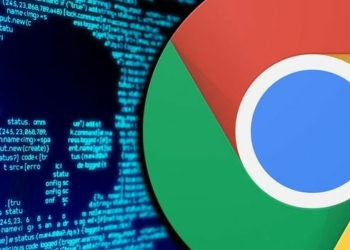 Perbarui google chrome by teknodaim