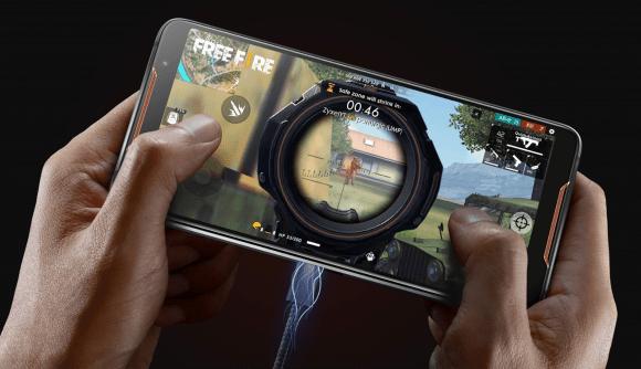 Rekomendasi hp gaming murah 1 jutaan by teknodaim