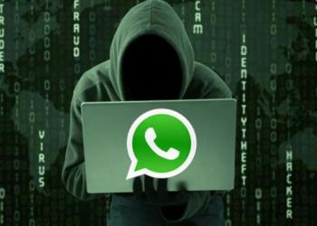 Retas whatsapp by teknodaim