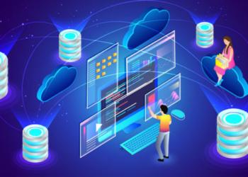 Tips memilih web hosting by teknodaim