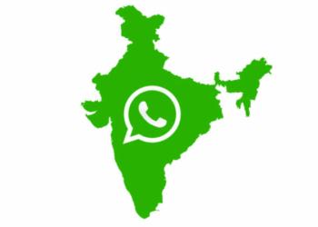 Whatsapp hapus ribuan pengguna by teknodaim