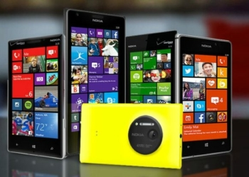 Windows phone tidak support whatsapp lagi by teknodaim
