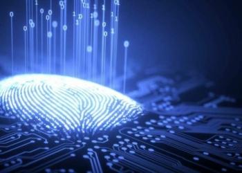 Apa itu fingerprint by teknodaim