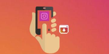 Cara download video di instagram by teknodaim
