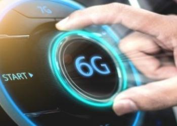 Jepang bersiap untuk jaringan 6g by teknodaim