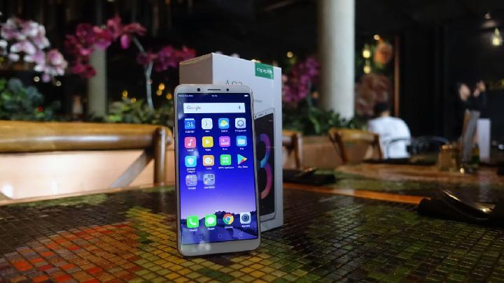 Rekomendasi hp android murah untuk pelajar terbaik by teknodaim