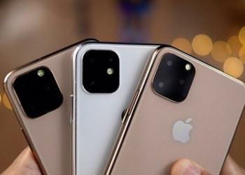 Respon apple tentang usulan by teknodaim