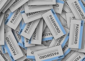 Tips membuat password by teknodaim
