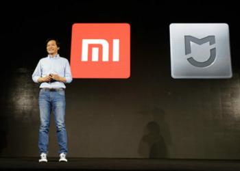 Xiaomi habiskan 99 triliun by teknodaim