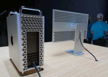 Apple akan gunakan prosesor amd by teknodaim