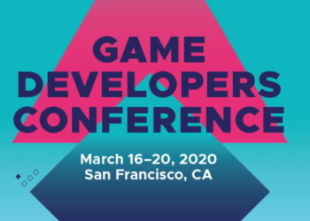 Game developers conference by teknodaim