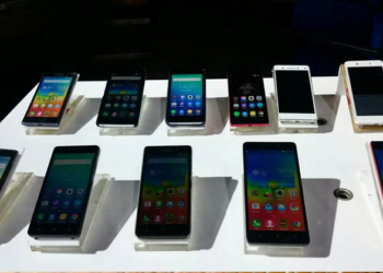 Indonesia mulai blokir ponsel bm by teknodaim