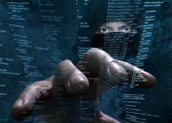 Malware corona by teknodaim