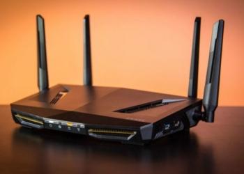 Cara membatasi bandwidth wifi by teknodaim