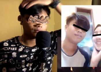 Kasus Asusila Youtuber By Teknodaim (1)