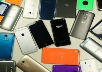 Ponsel Ponsel Bm Di Indonesia By Teknodaim