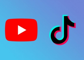 Tiktok Buatan Youtube By Teknodaim