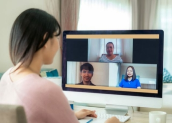 Video Conference Tanpa Registrasi By Teknodaim