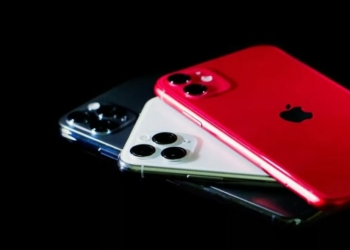 Bocoran Spesifikasi Iphone 12 Pro By Teknodaim
