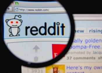 Cara Membuka Situs Yang Diblokir Tanpa Vpn By Teknodaim