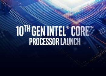 Prosesor Intel Core S Series By Teknodaim