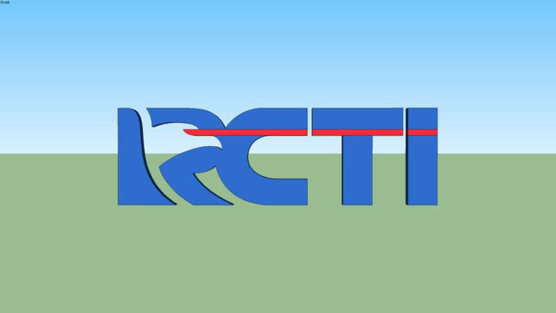 Rcti Dan Inews Gugat Youtube By Teknodaim