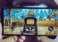 Rekomendasi Hp Gaming Murah Meriah By Teknodaim