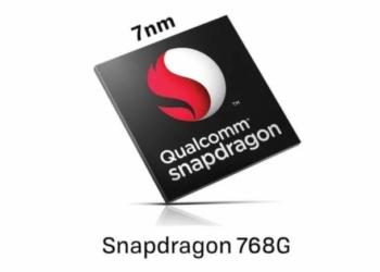 Spesifikasi Snapdragon 768g By Teknodaim