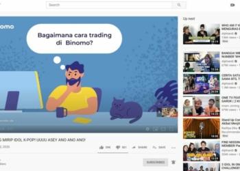Format Iklan Di Youtube Berubah By Teknodaim