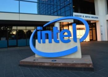 Senior Pembuat Chipset Intel Mengundurkan Diri By Teknodaim