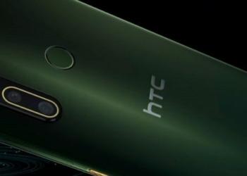 Spesifikasi Htc U20 5g Dan Htc Desire 20 Pro