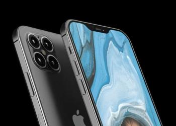 Produksi iPhone 12 Kembali Tertangguh? By Teknodaim