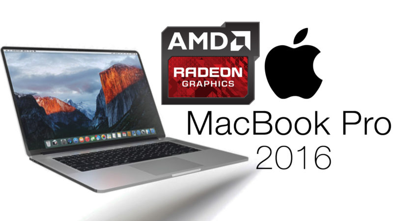 Apa Apple Akan Tendang Amd Juga By Teknodaim