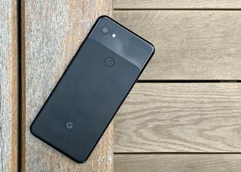 Google Berhentikan Penjualan Pixel 3a By Teknodaim
