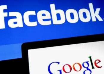 Google Investasikan 144 Triliun Ke India By Teknodaim